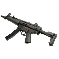 AEG G&G TGM A4 RTB