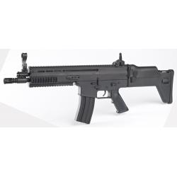 AEG FN HERSTAL SCAR-L BLACK EPB