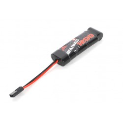 BATTERIE SWISS ARMS BY INTELLECT 8.4 V 1200 MAH