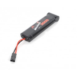 BATTERIE SWISS ARMS BY INTELLECT 8.4 V 3000 MAH