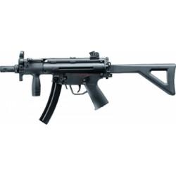 AEG UMAREX HK MP5 K PDW