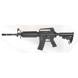 AEG COLT M4 A1 2K14