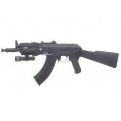 AEG KALASHNIKOV AK 47 SPETSNAZ