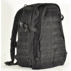 SAC A DOS SWISS ARMS PATROUILLE 3 JOURS