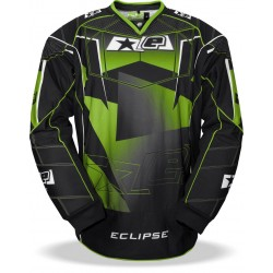 JERSEY ECLIPSE CODE LIZZARD XL