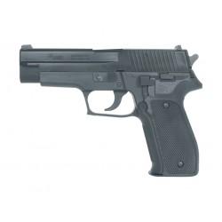 PISTOLET SIG SAUER P226 SPRING