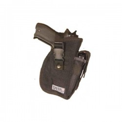 HOLSTER DE CEINTURE SWISS ARMS MULTI POSITIONS