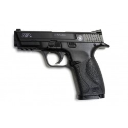 PISTOLET SMITH & WESSON M&P40 CO2 CULASSE FIXE