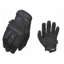 GANTS MECHANIX ORIGINAL INSULATED HIVER L