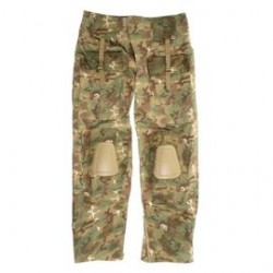 PANTALON MILTEC WARRIOR ARID WOODLAND M