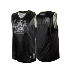 DEBARDEUR BASKETBALL ECLIPSE NOIR XS