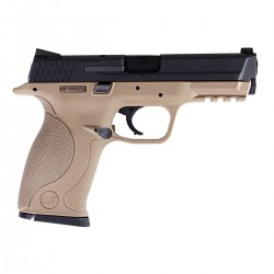 PISTOLET WE BIG BIRD FDE