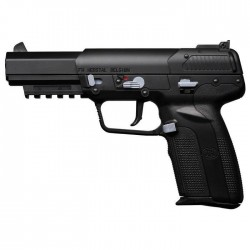 PISTOLET FN FIVE SEVEN CO2 BLOWBACK