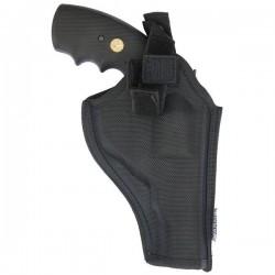HOLSTER DE CEINTURE SWISS ARMS 357 4 POUCES