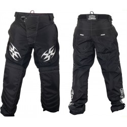 PANTALON EMPIRE PREVAIL FT M