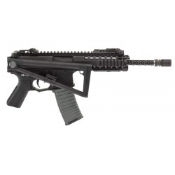 AEG VFC KNIGHT ARMAMENT PDW 10