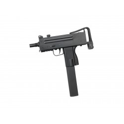 AEP ASG INGRAM MAC 10