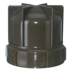MINE M80TR