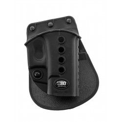 HOLSTER BO MANUFACTURE POUR STARK ARMS S19 DROITE