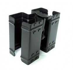 CHARGEUR TOKYO MARUI DUAL MAGAZINE CLAMP FOR NP5