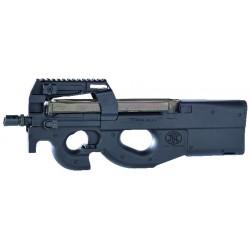 AEG FN P90