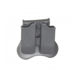 HOLSTER NUPROL POCHETTE EU SERIES DOUBLE