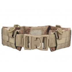 CEINTURON MOLLE PADDED PATROL 2 AT L