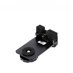SUPPORT MIDLAND POUR FUSIL TYPE CARABINE