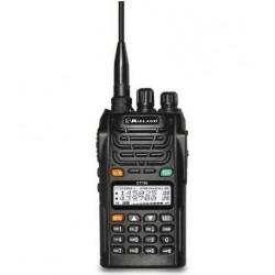 TALKIE MIDLAND CT 790 BI-BANDE VHF/UHF RADIO AMATEUR