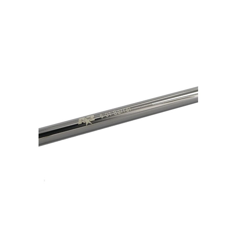 CANON SWISS ARMS - 6.01 - 310 MMAirsoftCanons