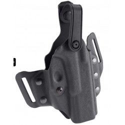 HOLSTER RADAR STRIP CONTOUR PLUS
