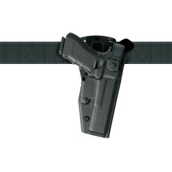 "HOLSTER EUROPARM G17  ""2-FAST"" -QUICK RELEASE-PORT MEDIUM-DE"