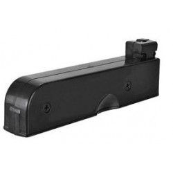 CHARGEUR SWISS ARMS SAR10 BULL BARREL