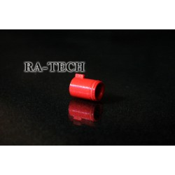 HOP UP RA TECH WESTERN ARMS M4 GBB SERIES