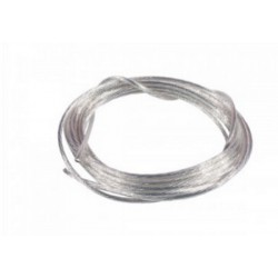 CABLE IP SILVER 1M