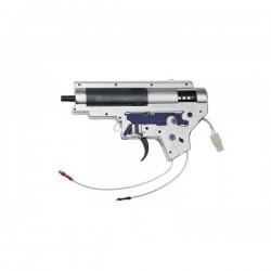GEARBOX ULTIMATE M60E4/MK43