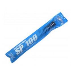 RESSORT SP 100