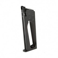 CHARGEUR COLT RAIL CONCEPT CO2 24BILLES