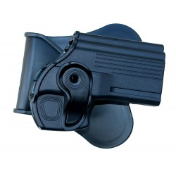 HOLSTER SWISS ARMS TAURUS 24/7