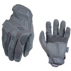 GANTS MECHANIX M-PACT WOLF GREY L