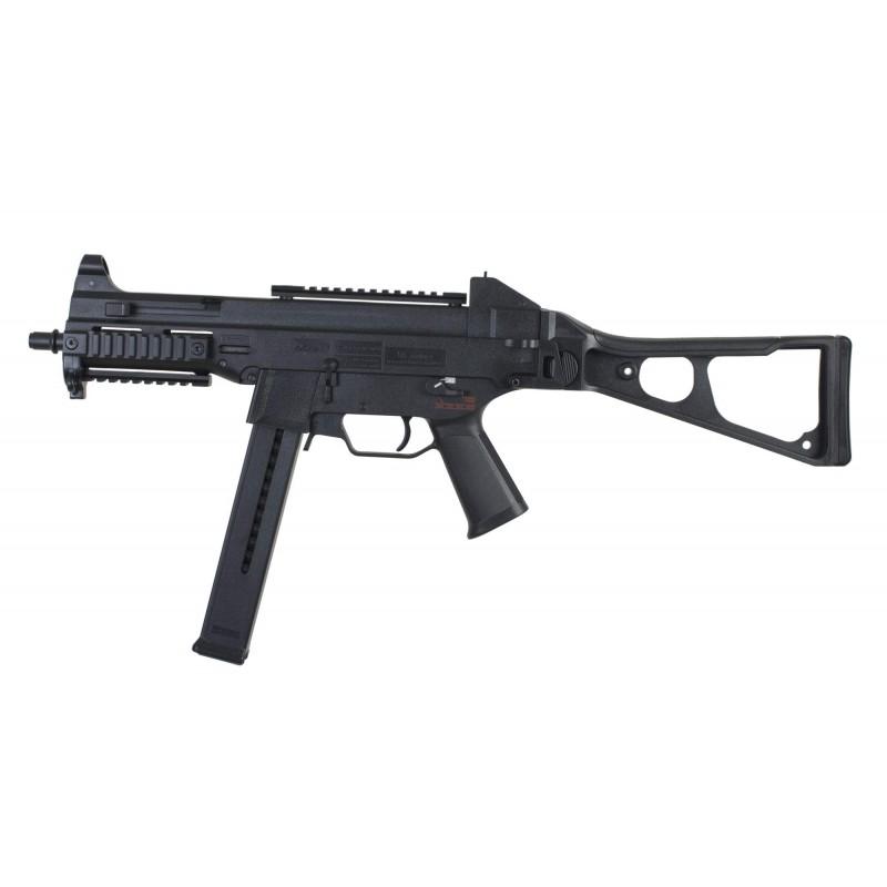 AEG UMAREX HK UMP 45 SPORTLINE