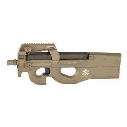 AEG FN P90 TAN