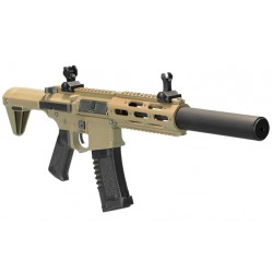 AEG ARES AMOEBA AM 014 TAN