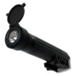 LAMPE TACTICAL ILLUMINATOR VLI