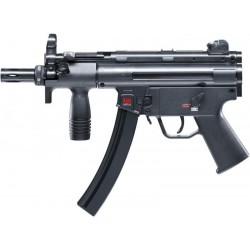 UMAREX HK MP5 K CO2