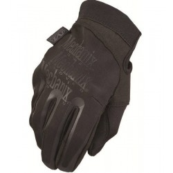 GANTS MECHANIX ELEMENT S