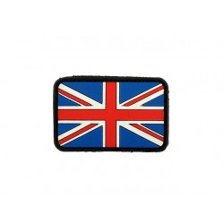 PATCH DRAPEAU ANGLAIS