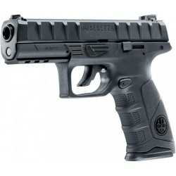 PISTOLET UMAREX BERETTA  APX CO2 BLOWBACK