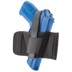 HOLSTER DISCRET KING COBRA AMBIDEXTRE HCT