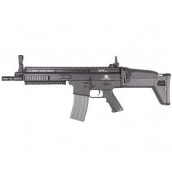 AEG FN HERSTAL SCAR-L BLACK